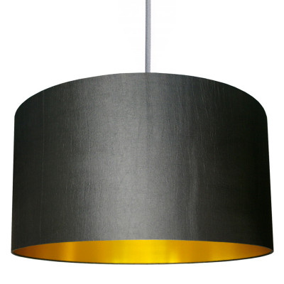 grey&gold18LIFE