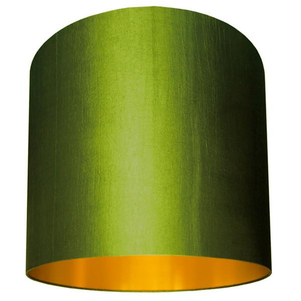 olive&gold10
