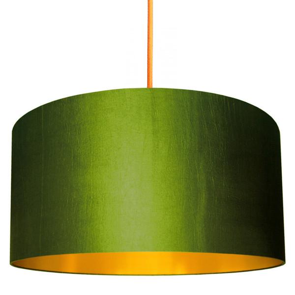 olive&gold18LIFE