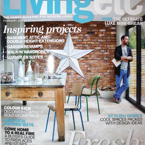 LivingETCFeb2013