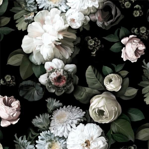 dark-floral-2