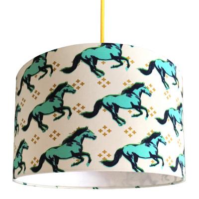 wildhorses1