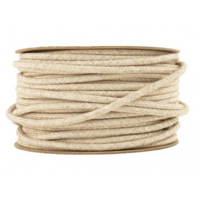 linen-cable-1