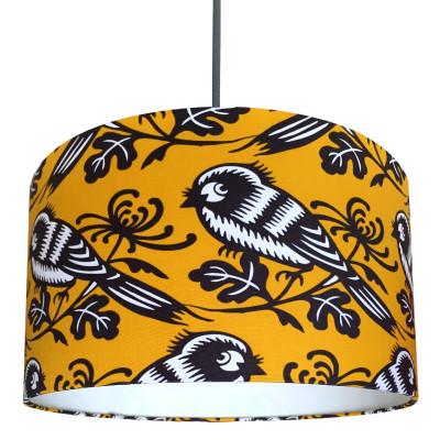 mustardbird2