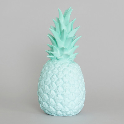 pina colada pineapple night light love frankie