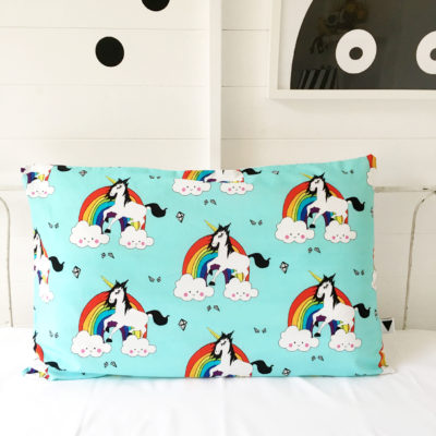 unicornpillow