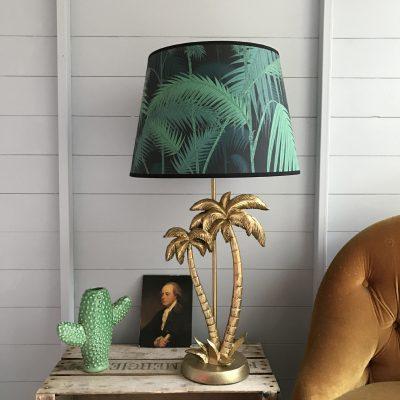 Creative Lighting Amp Interiors Made To Order Lampshades