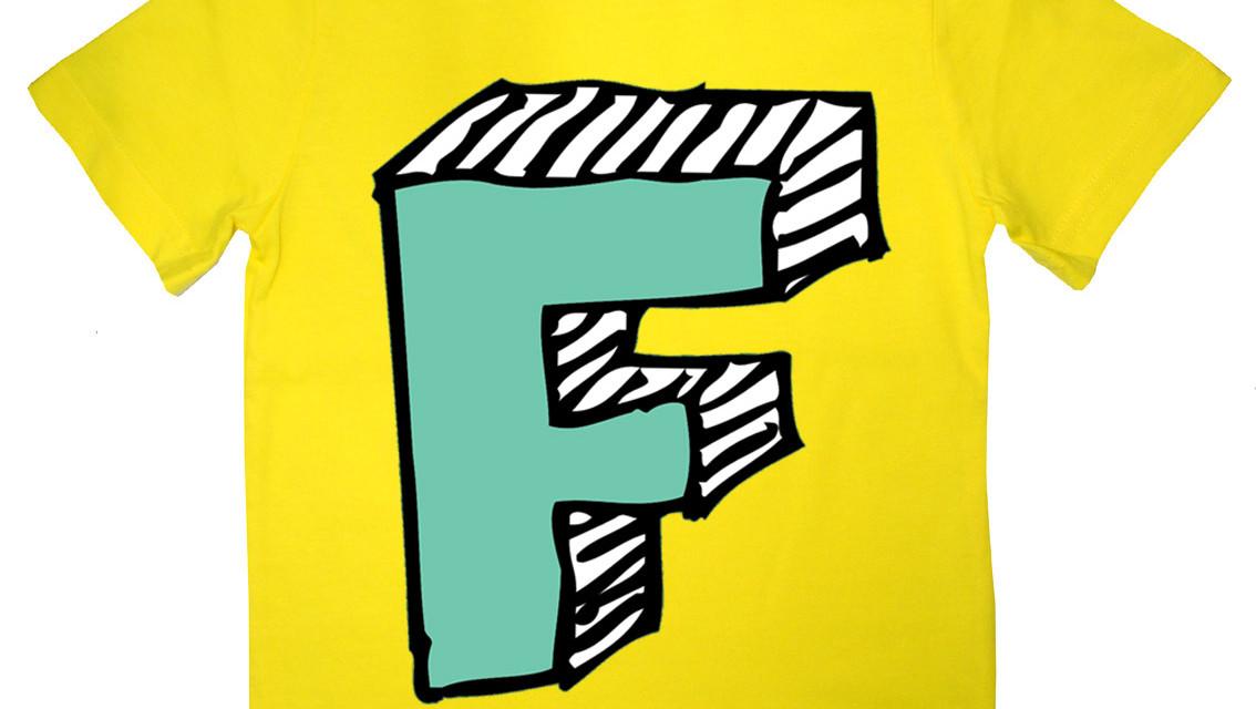 Sketchyyellow Love Frankie