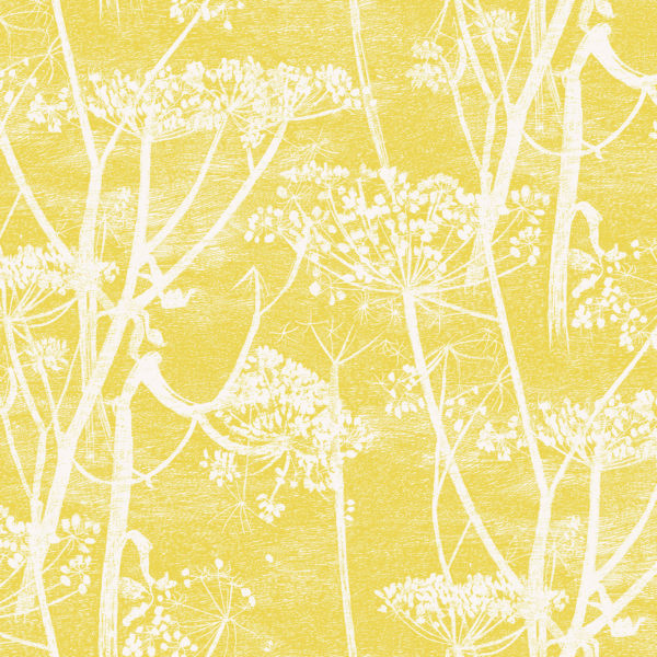 Cole & Sons Cow Parsley Wallpaper