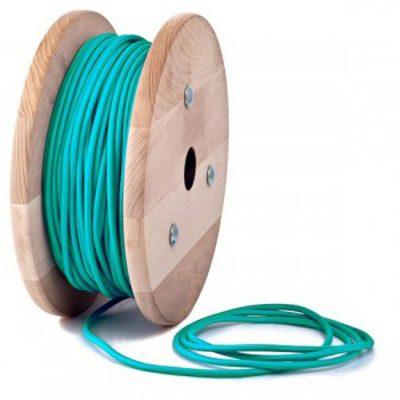 blue lighting flex cable