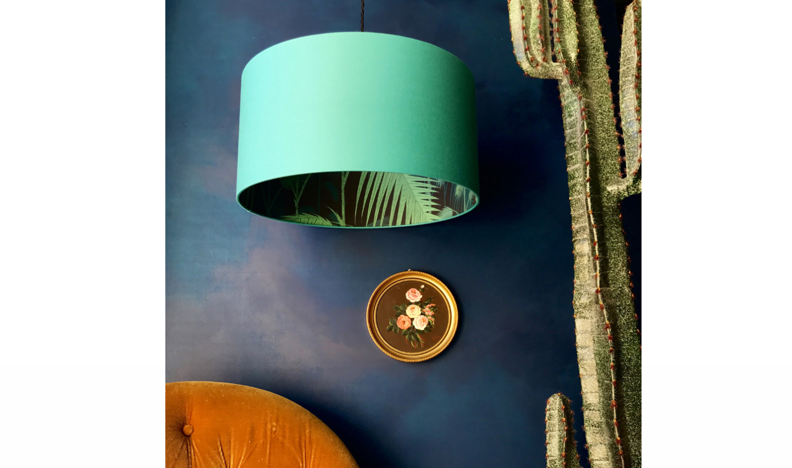 Best Sellers of 2017 Silhouette Lampshades