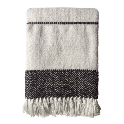Berber Throw