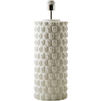 Table Lamps Amp Lamp Bases Love Frankie