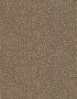 Cole & Son Ardmore Collection Senzo Spot Wallpaper 6027