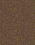 Cole & Son Ardmore Collection Senzo Spot Wallpaper - True Leopard - 6028