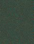 Cole & Son Ardmore Collection Senzo Spot Wallpaper - Petrol - 6033
