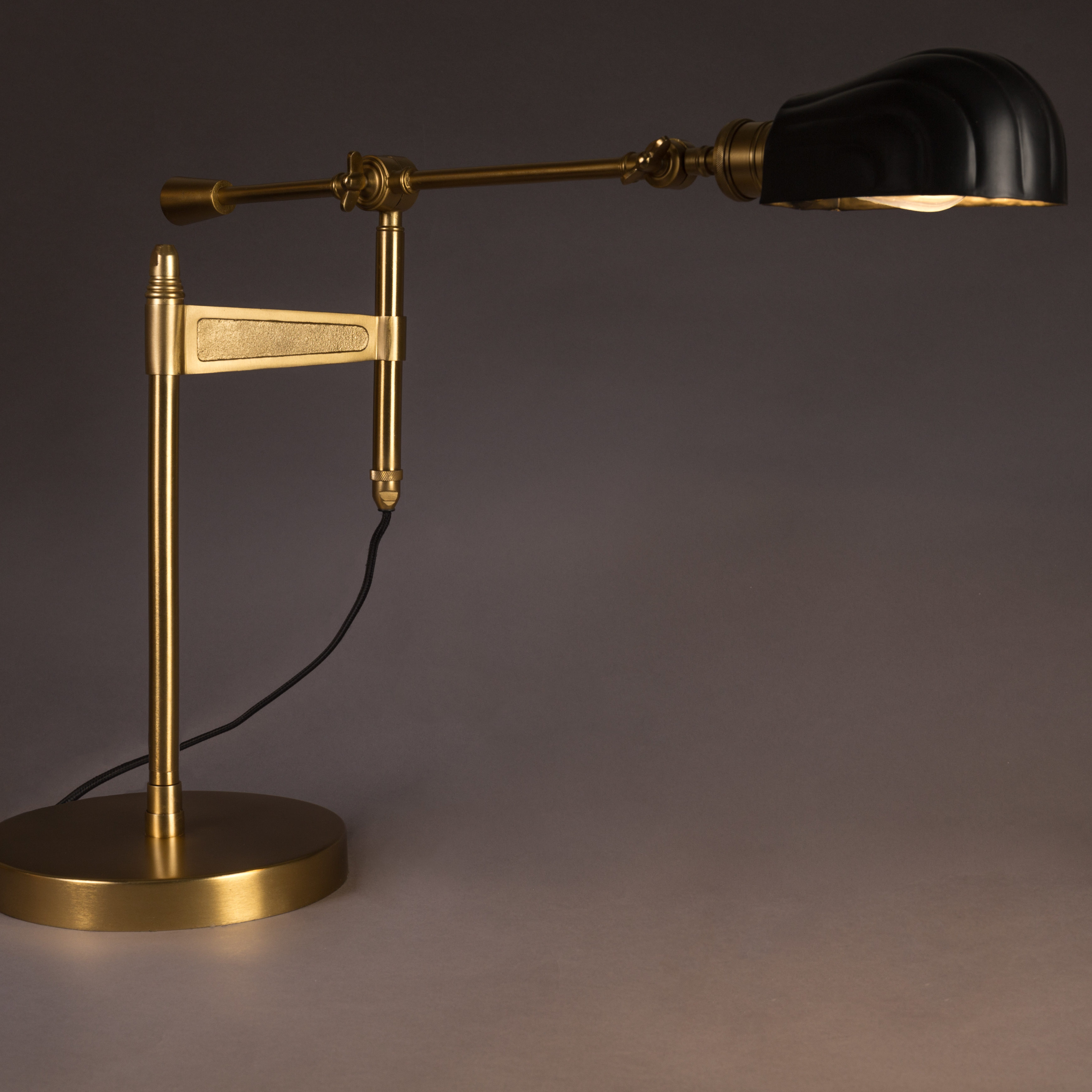 Art Deco Table Lamps   Art Deco Lamps