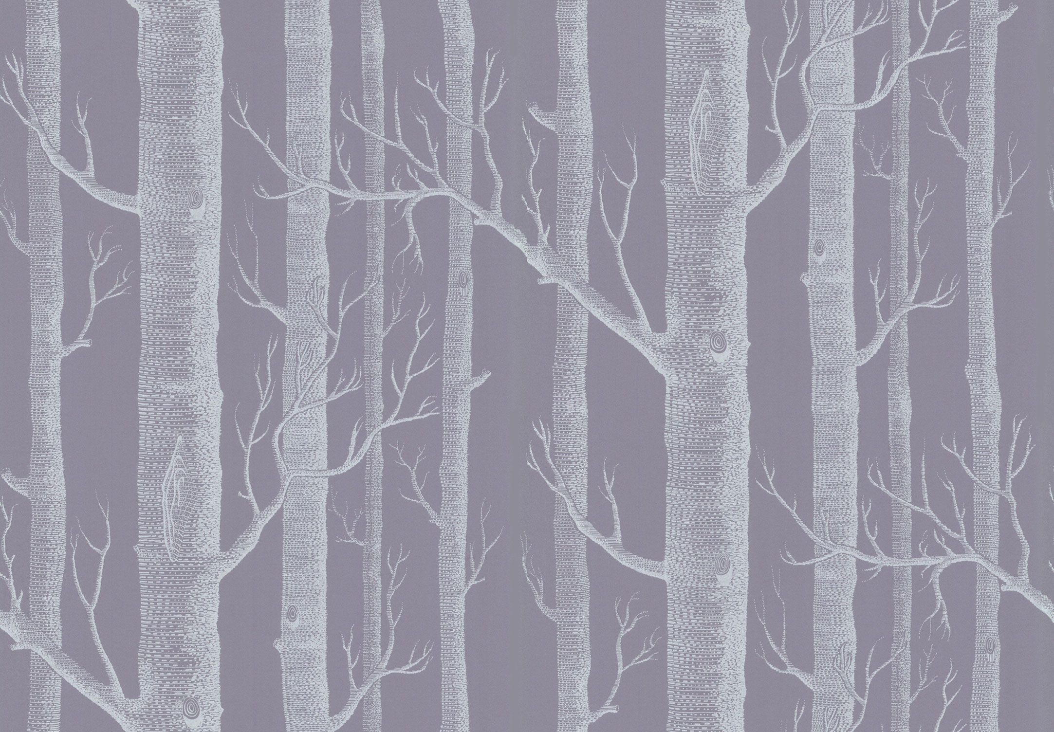 Cole And Son Woods cole & son new contemporary: the woods wallpaper - 5 colours available