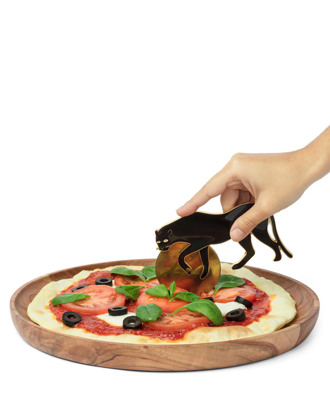 Panter Pizza