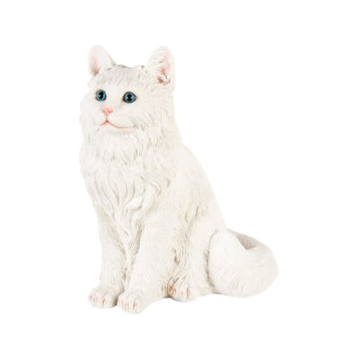 Kitsch Kitty Cat Money Box