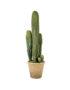 Large Faux Cereus Cactus
