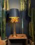 SENZO SPOT FRENCH DRUM LAMPSHADE