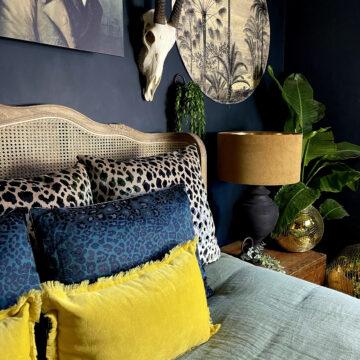 love-frankie-leopard-print-cushion-4