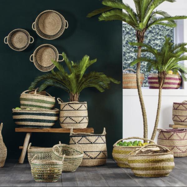 love-frankie-slouchy-seagrass-baskets