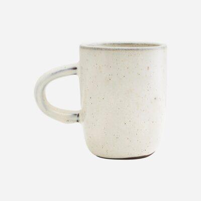 love-frankie-off-white-mug