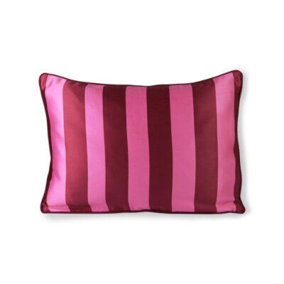 love-frankie-pink-satin-cushion