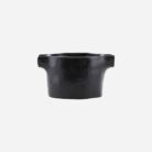 love-frankie-large-rustic-black-serving-bowl