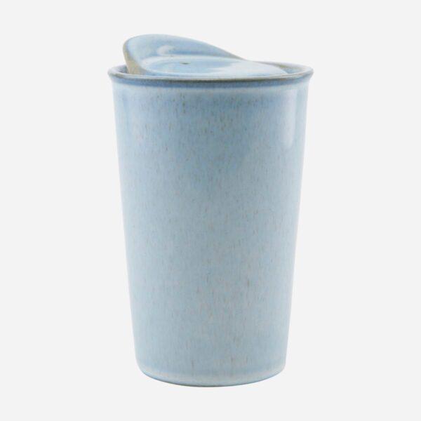 love-frankie-stonewear-travel-mug-blue
