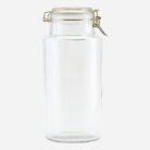 love-frankie-storage-jar