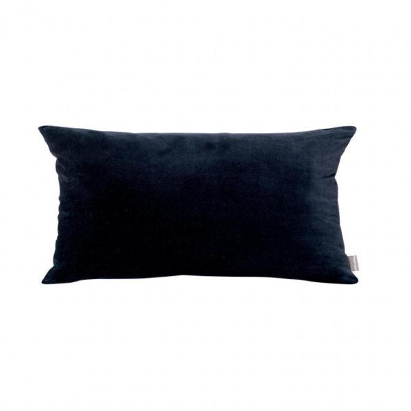 love-frankie-cobalt-bolster-cushion