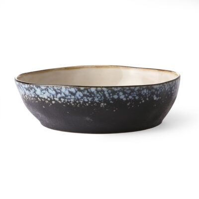 love-frankie-galaxy-pasta-bowl