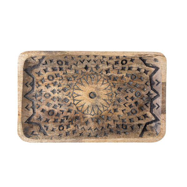 love-frankie-mago-wood-tray