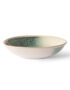 Curry Bowl In Mist