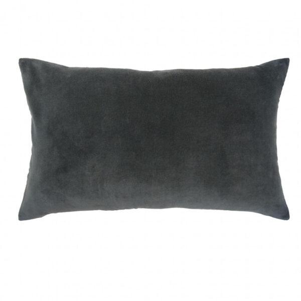 love-frankie-slate-cushion