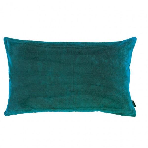 love-frankie-jade-cushion