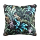 love-frankie-wild-flora-velvet-cushion