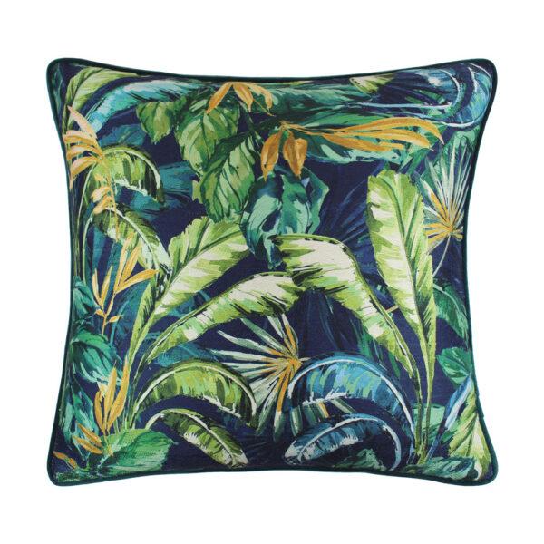 love-frankie-wild-leaves-cushion