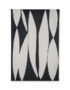 love-frankie-abstract-monochrome-wall-hanging