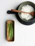 love-frankie-artisan-small-teak-spoon