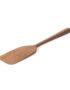 love-frankie-artisan-teak-spatula
