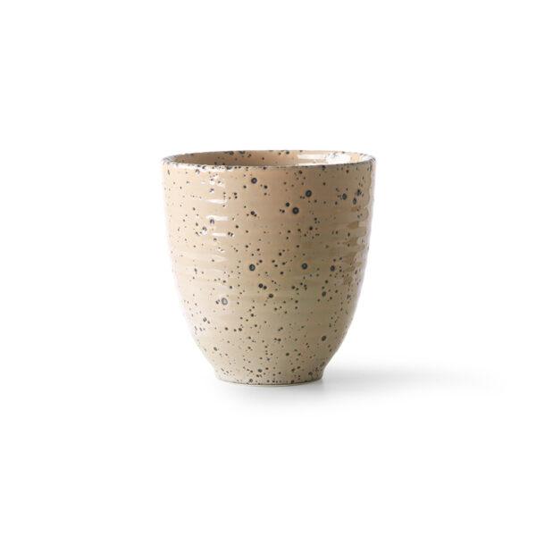 love-frankie-yellow-speckled-mug