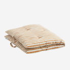 love-frankie-caramel-striped-mattress