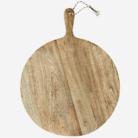 love-frankie-circular-mango-wood-chopping-board