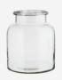 love-frankie-clear-jar-in-small