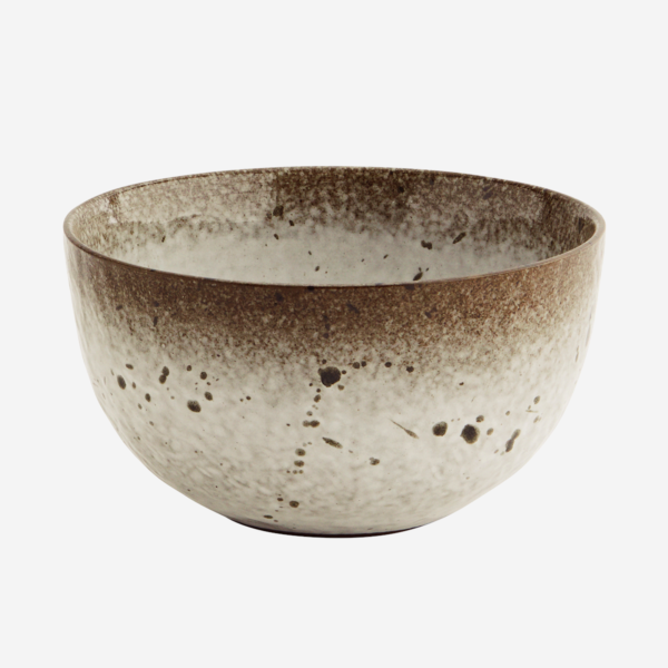 love-frankie-earth-stoneware-bowl-large