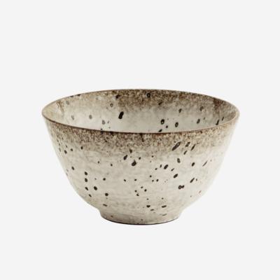 love-frankie-earth-stoneware-bowl-small